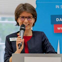 Christiane Pyka